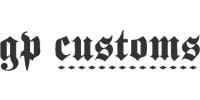 GP Customs