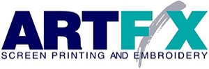 Art FX Screen Printing & Embroidery