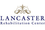 Lancaster Rehabilitation Center