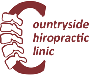 Countryside Chiropractic