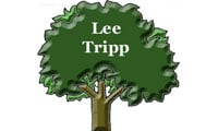 Lee Tripp's Tree Service