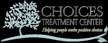 Choices Treatment Center