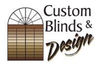 Custom Blinds And Design
