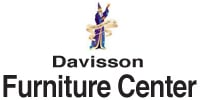 Davisson Furniture Center