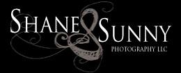 Shane & Sunny Photography
