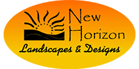 New Horizon Landscaping
