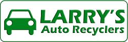 Larry's Auto Recyclers