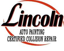 Lincoln Auto Painting & Certified Bodywork