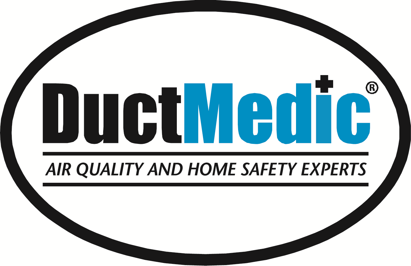 DuctMedic Air Duct Cleaning