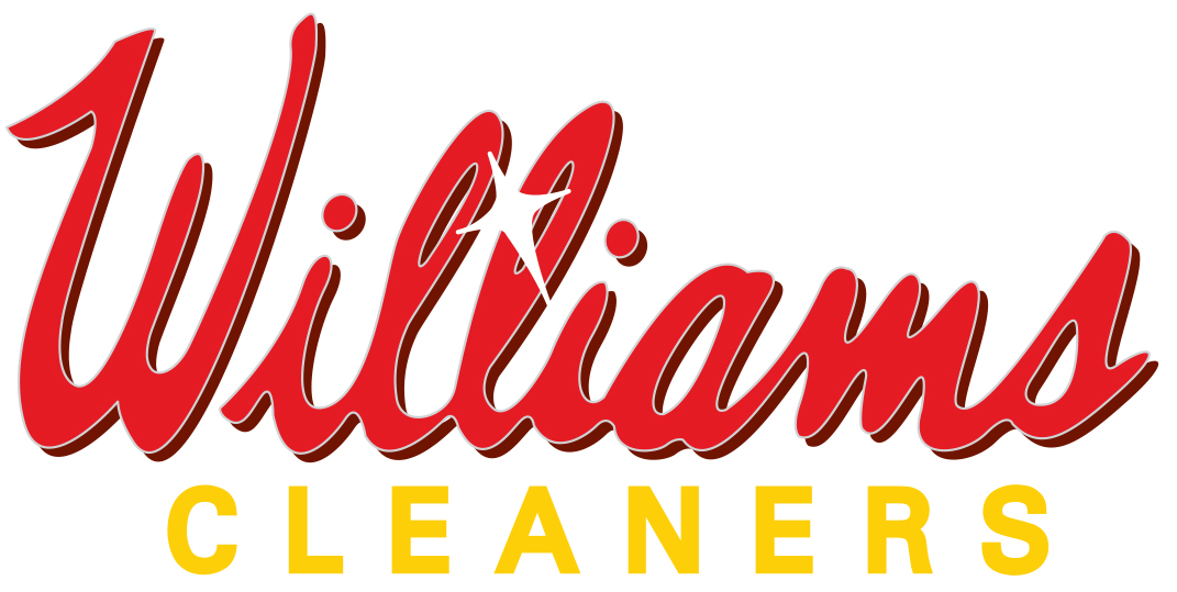 Williams Cleaners