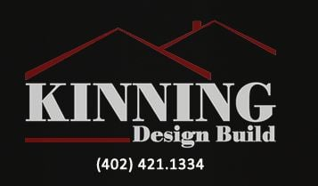 Kinning Design Build