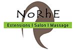 Norhe Salon