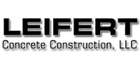 Leifert Concrete Construction, LLC