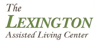 Lexington Assisted Living Center