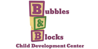 Bubbles And Blocks Child Development Center