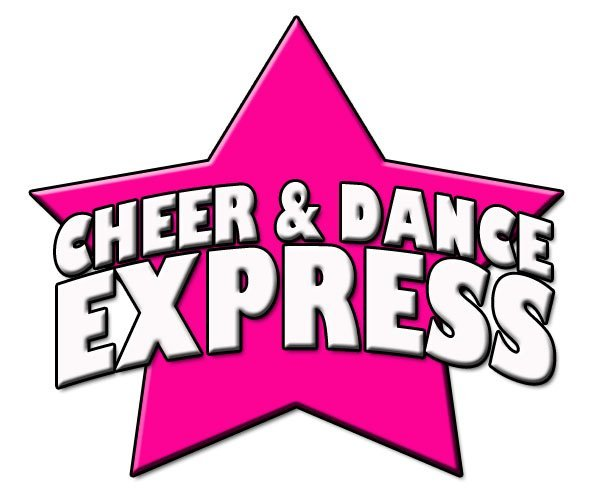 Cheer And Dance Express