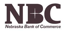 Nebraska Bank Of Commerce