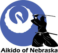 Aikido Of Nebraska