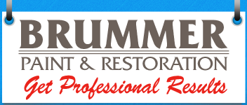 Brummer Paint And Restoration