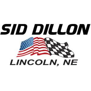 Sid Dillon Nissan Hyundai Buick