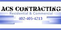 ACS Contracting, LLC