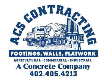 ACS Contracting, LLC