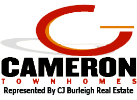 Cameron Townhomes