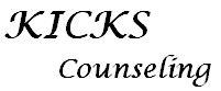 Kicks Counseling