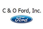 C&O Ford