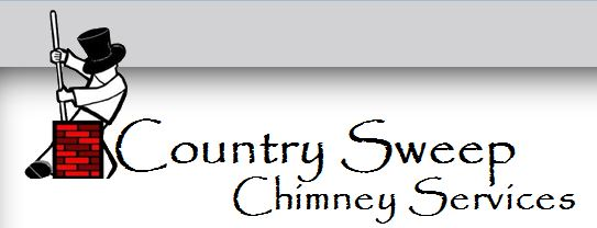 Country Sweep Chimney Service