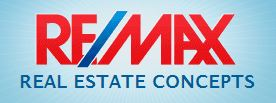 Mary Beth Haase - Remax Real Estate Concepts