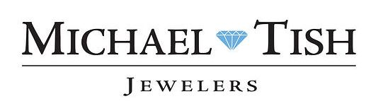 Michael Tish Jewelers