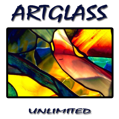 Artglass Unlimited