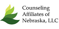 Counseling Affiliates of Nebraska, LLC