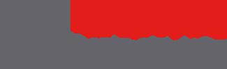 Baxter Chrysler Dodge Jeep Ram