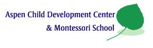 Aspen Child Development Center
