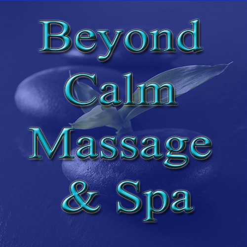 Beyond Calm Massage and Spa