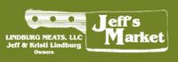 Jeff's Market