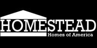 Homestead Homes of America
