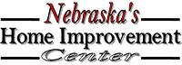 Nebraska's Home Improvement Center