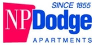 Country Club Apts/np Dodge