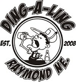 Ding-a-Ling Bar