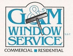 G & M Window Service, LLC.