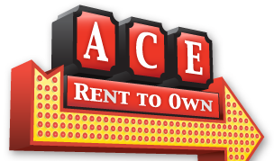 Ace Rent to Own - Holdrege St