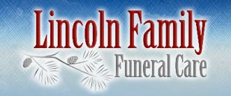 Lincoln Family Funeral Care