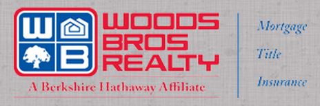 Vladimir Oulianov- Woods Bros