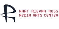 Ross Media Arts Center (mary Riepma)