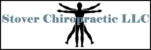 Stover Chiropractic LLC