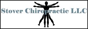 Stover Chiropractic LLC