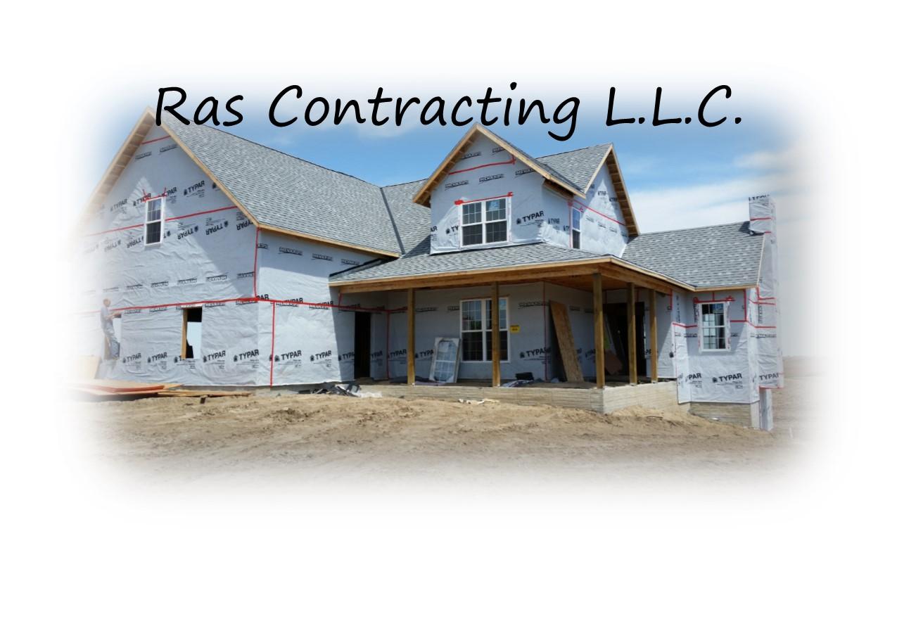 Ras Contracting LLC.